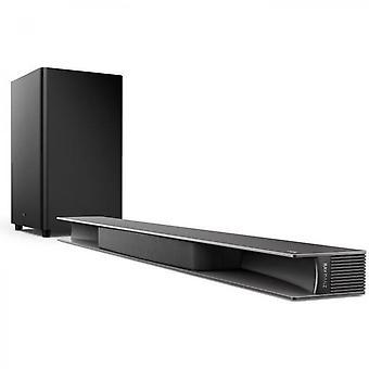 Dolby Atmos 3.1 Soundbar Speaker