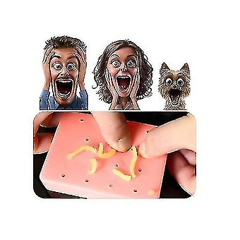 Squeeze Acne Funny Toys, Pimple Popper Toys As Gag Gifts