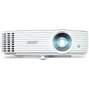 Gm523 Full Hd Video Projector