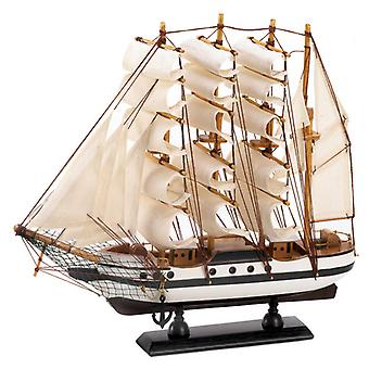 Accent Plus Ship Model - Passat Tall Ship, Pack of 1
