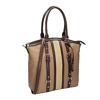 Nobo 100050 everyday  women handbags