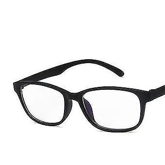Unisex uv400 Strahlung Anti-Blaulicht Blockierbrille für Digitalbildschirm-Nutzer