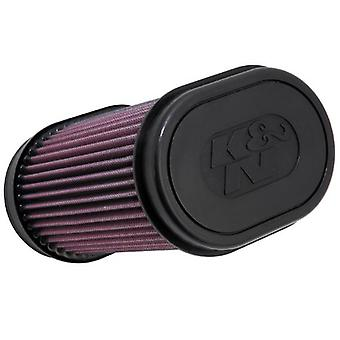 K&N YA-7008 Yamaha High Performance Replacement Air Filter