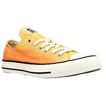 Converse All Star 151268C universal all year unisex shoes
