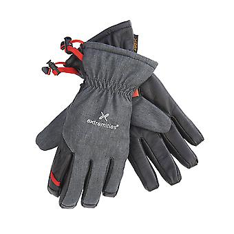Terra Nova Mistaya rukavice
