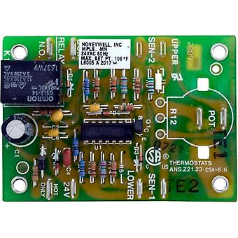 Pentair 070272 Electronic Thermostat Board Replacement MiniMax Pool/Spa Heater