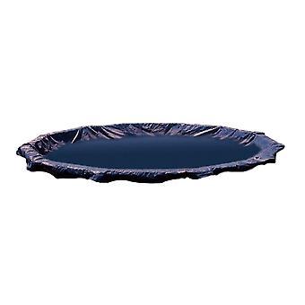 Swimline S1625OV 16' x 25' Deluxe Above Ground Swimming Pool Winter Cover