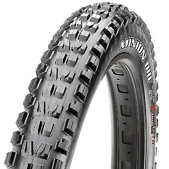 Maxxis bike tyres minion DHF + 3C MaxxTerra / / all sizes