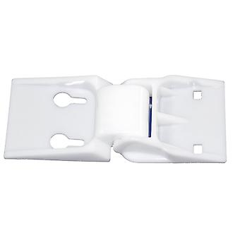 Eurocold Universal Chest Freezer Counterbalance Hinge- Pack of 1