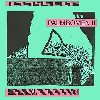 Palmbomen II - Palmbomen II [CD] USA import
