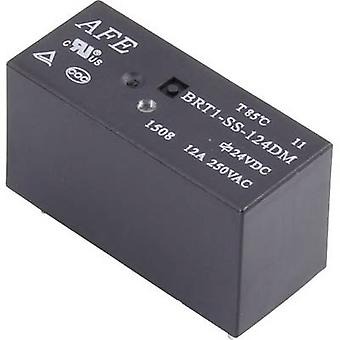 AFE BRT1-SS-124DM מסר DM 24 V DC 12 A 1 maker 1 pc (עם)