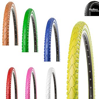 Kenda K-935 Khan bicycle tyres / / 40-622 (28 × 1, 50″)