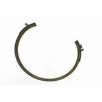 Pioneer 767058 Transmission Band