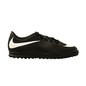 Nike Bravatax II TF 844440001 futbal celoročné deti topánky