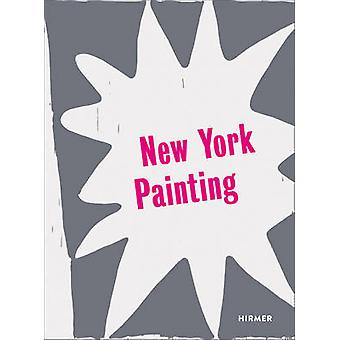 ニューヨークの絵画美術館 - ボン - クリストフ ・ シュライヤー - Richar