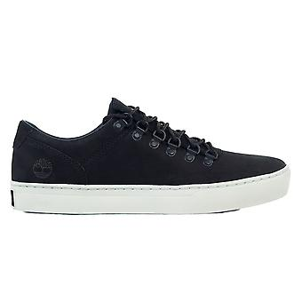 Timberland Adv 20 Cupsole A17MP universal all year men shoes