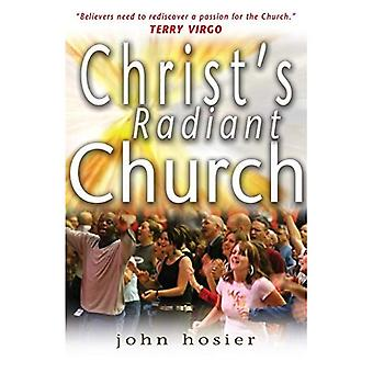 Christs Radiant Church