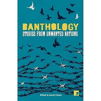Banthology: Seven Stories from Seven Countries