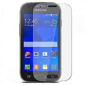Skärmskydd Av Härdat Glas Samsung Galaxy Ace 4 (sm-g357f)