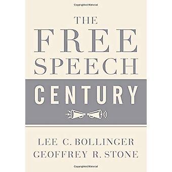 القرن حرية التعبير بالقرن حرية التعبير-بو 9780190841386