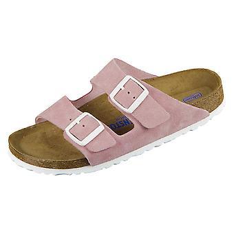 Birkenstock Arizona 1012830 universal summer women shoes