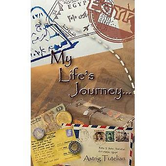 My Lifes Journey by Tutelian & Astrig