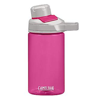 CamelBak Chute Mag 0.4L Hydration Drink Bottle