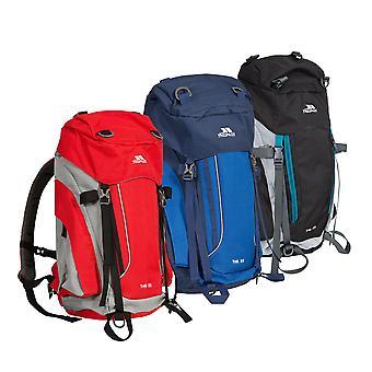 Intrusion Trek 33 litres sac à dos
