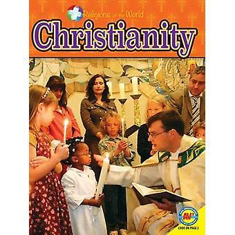 Christianity by Rita Faelli - 9781489640277 Book