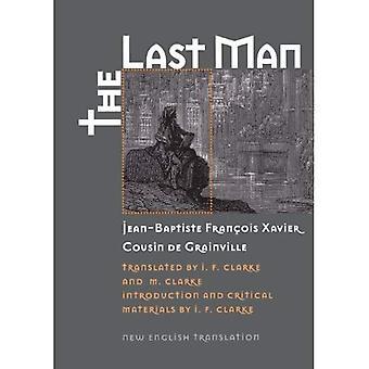 Der letzte Mann