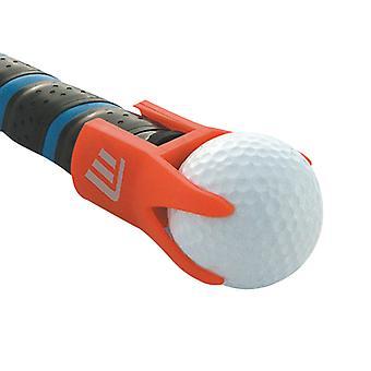 Golf Bal Butler Ball Retriever Zwart