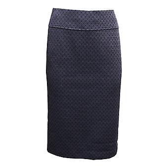 LUCIA Lucia Blue Skirt 43 410448