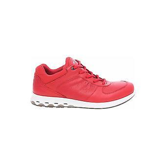 Ecco Wayfly 83521301046 universal all year women shoes