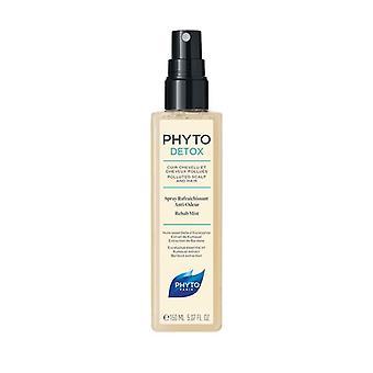 Phyto Detox Rehab Mist 150ml