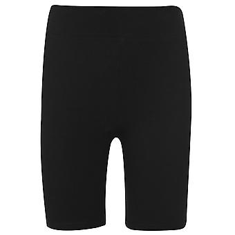 Crafted Girls Cycling Shorts Junior Kids