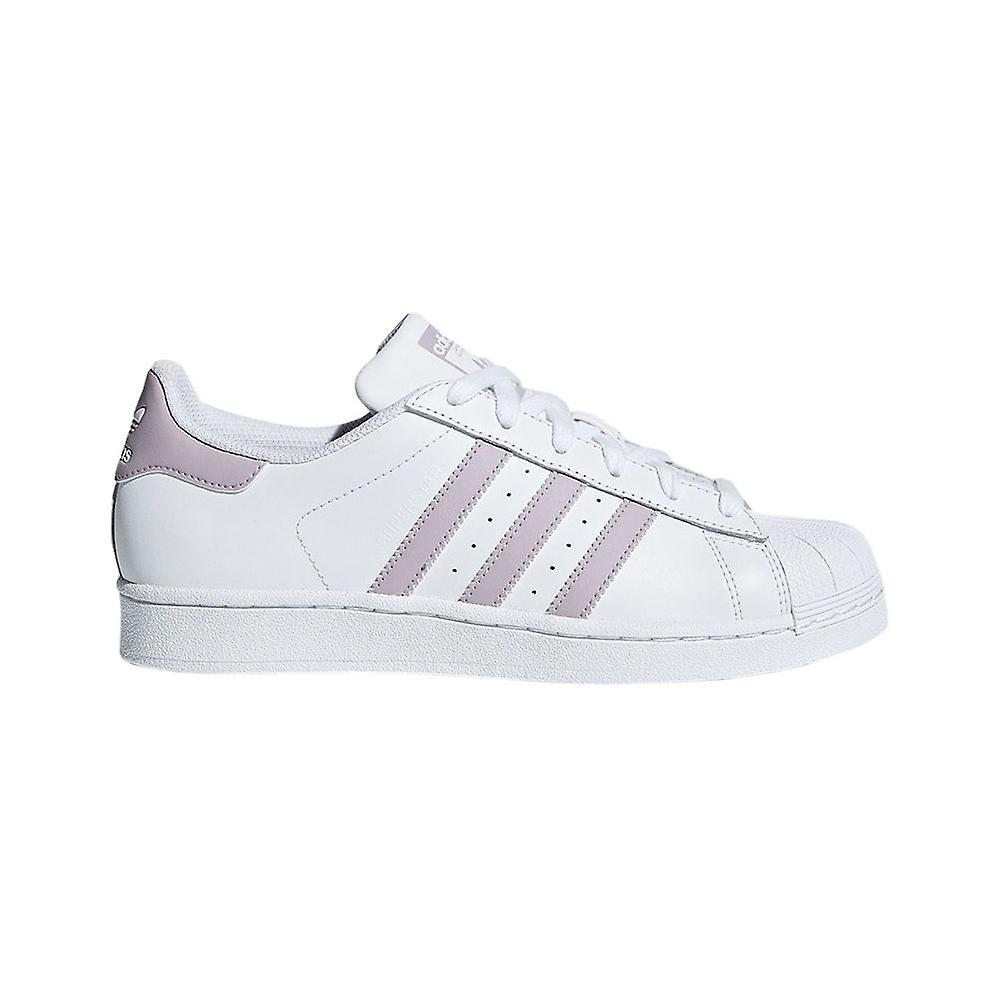 Adidas Superstar W DB3347 uniwersalne przez cały rok buty damskie YqG2p