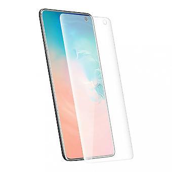 2x Samsung Galaxy S10-Bildschirm Protector