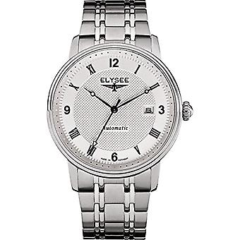 ELYSEE Unisex watch ref. 77004S