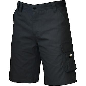 Caterpillar Mens DL Shorts