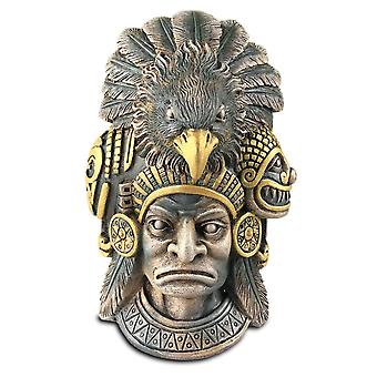 Exo Terra Aztec Warrior Eagle Knight Hide