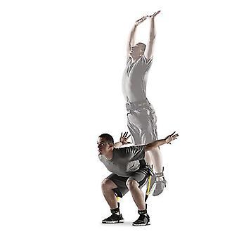 SKLZ Hopz verticaal Jump trainer