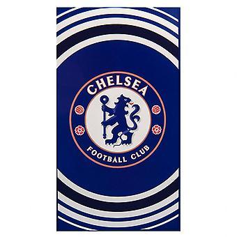 Chelsea FC Pulse handduk
