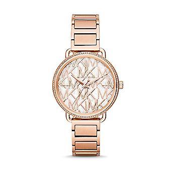 Michael Kors Reloj Mujer Ref. MK3887(1)