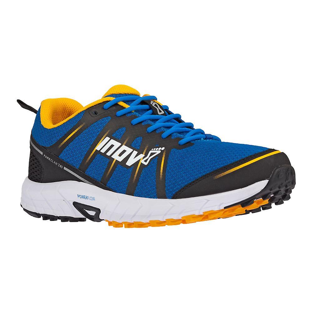 Inov8 Mens Parkclaw 240 Trail Chaussures de course