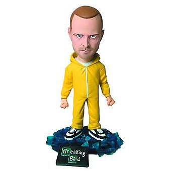 Breaking Bad Jesse Pinkman Bobble Head