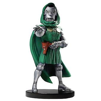 Fantastic 4 Dr. Doom Classic XL Head Knocker