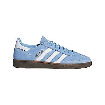 Adidas Handball Spezial BD7632 universal all year men shoes