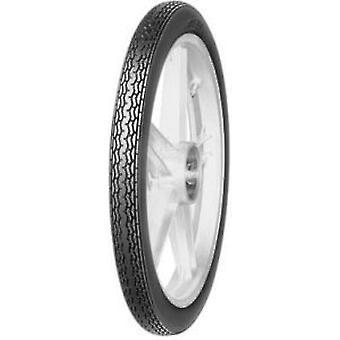 Motorcycle Tyres Mitas M02 ( 2.25-19 TT 30B Rear wheel, Front wheel )