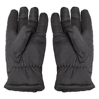 ProClimate Mens Waterproof Thermal Gloves