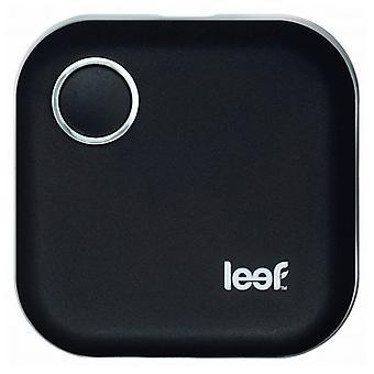 Externt minne för mobila enheter Leef Black